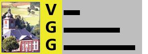 VGG - Verein Grävenwiesbacher Gewerbetreibender e.V.
